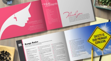 Graphic Design, Logo Design, Web Design, Marketing, Advertising, Newsletter, Print